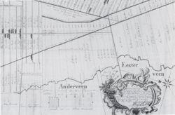 http://www.eexterveenschekanaal-dorpshuisdekiep.nl/geschiedenis/geschiedenis01