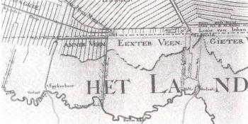 http://www.eexterveenschekanaal-dorpshuisdekiep.nl/geschiedenis/geschiedenis02