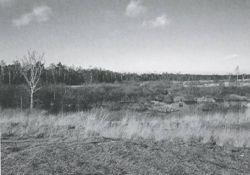 http://www.eexterveenschekanaal-dorpshuisdekiep.nl/geschiedenis/geschiedenis03