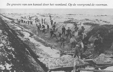 http://www.eexterveenschekanaal-dorpshuisdekiep.nl/geschiedenis/geschiedenis05
