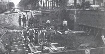 http://www.eexterveenschekanaal-dorpshuisdekiep.nl/geschiedenis/geschiedenis07