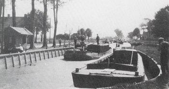 http://www.eexterveenschekanaal-dorpshuisdekiep.nl/geschiedenis/geschiedenis08