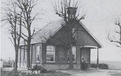 http://www.eexterveenschekanaal-dorpshuisdekiep.nl/geschiedenis/geschiedenis09