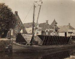 http://www.eexterveenschekanaal-dorpshuisdekiep.nl/geschiedenis/geschiedenis11