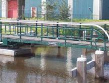http://www.eexterveenschekanaal-dorpshuisdekiep.nl/images/loopbrug