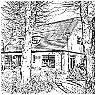 http://www.eexterveenschekanaal-dorpshuisdekiep.nl/images/toen-en-nu01